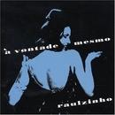 Á Vontade Mesmo album cover