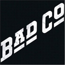 Bad Company album cover