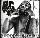 Too Hood 2 Be Hollywood album cover