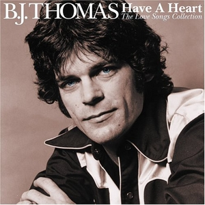 Have A Heart: The Love Songs Collection album cover