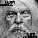 Life Journey album cover
