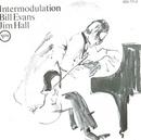 Intermodulation album cover