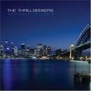 Nightmusic, Vol. 3 album cover