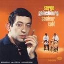 Couleur Café album cover