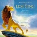 The Lion King (Original M... album cover