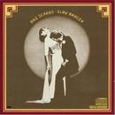 Slow Dancer album cover