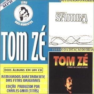 Serie Dois Momentos, Vol. 15 album cover