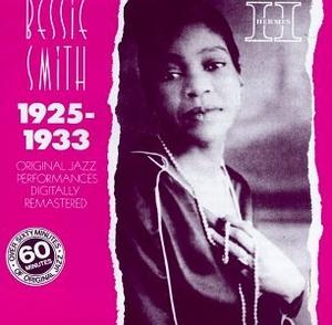 1925-1933 album cover