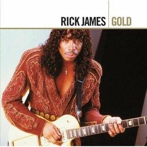 Gold (Remastered) album cover