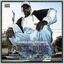 Da Unda Dogg Presents Fat... album cover