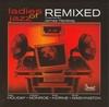 Ladies Of Jazz: Remixed album cover