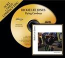 Flying Cowboys (Gold Edit... album cover
