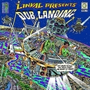 Linval Presents: Dub Land... album cover