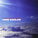 Wide Angles album cover