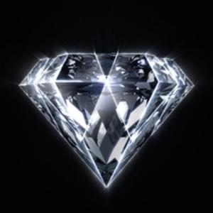 LOVE SHOT album cover