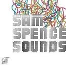 Sam Spence Sounds album cover