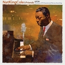 Riffin: The Decca, JATP, ... album cover