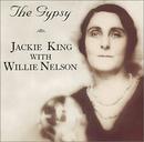 The Gypsy album cover
