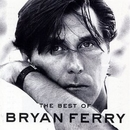 Best Of Bryan Ferry (Delu... album cover