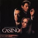 Casino: Original Motion P... album cover