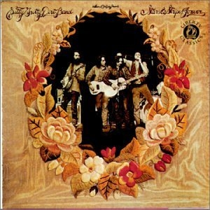 Stars And Stripes Forever album cover