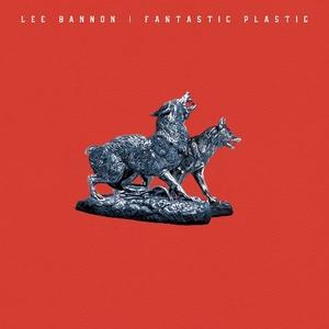 Fantastic Plastic album cover