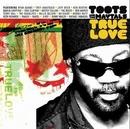 True Love album cover