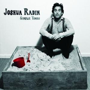 Simple Times album cover