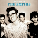 The Sound Of The Smiths album cover
