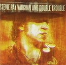 Live At Montreux 1982 & 1... album cover