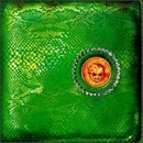 Billion Dollar Babies album cover