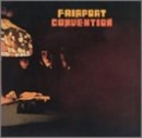 The Fairport Convention album cover