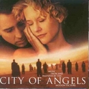 City Of Angels: Music Fro... album cover