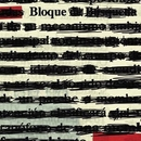Bloque album cover