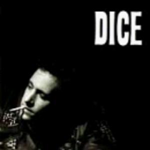 Andrew Dice Clay album cover