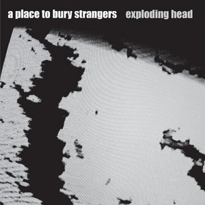 Exploding Head album cover