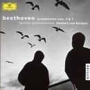 Beethoven: Symponies Nos.... album cover