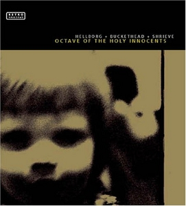 Octave Of The Holy Innocents album cover