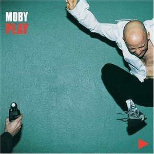 Play album cover