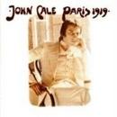 Paris 1919 album cover