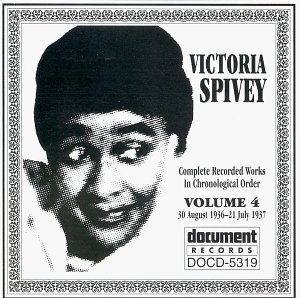 Complete Recorded Works-Vol.4 (1936-1937) album cover