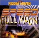 Riddim Driven: Speed & Fu... album cover