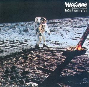 Massmen Records Label Sampler 2002 album cover