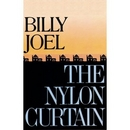 The Nylon Curtain album cover