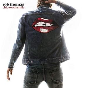 Chip Tooth Smile album cover