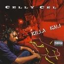 Killa Kali album cover