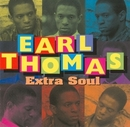 Extra Soul album cover