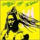 Bunny Wailer Sings The Wa... album cover