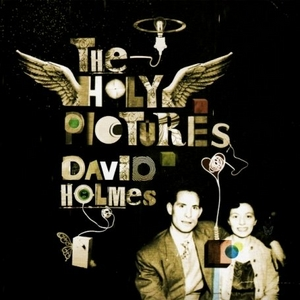 Holy Pictures album cover