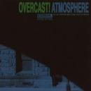 Overcast! album cover